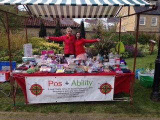 Ely Eel Day 2015