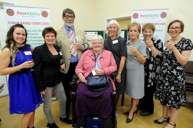 posability-5-year-celebration-picture-courtesy-of-cambridge-news-1