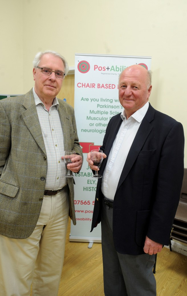 posability-5-year-celebration-picture-courtesy-of-cambridge-news-4