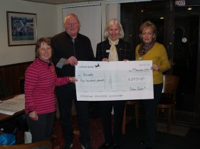 soham-pumpkin-fair-cheque-for-500